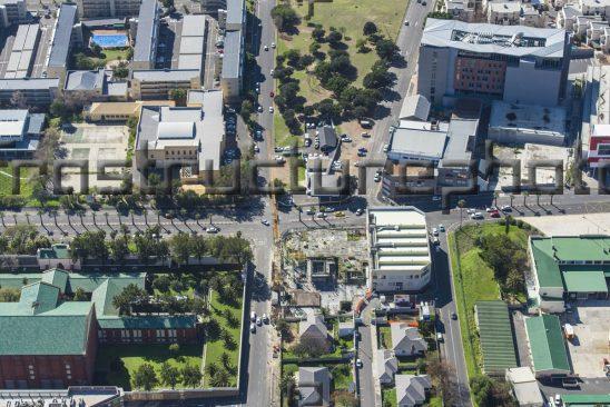 Scuderia House Cape Town