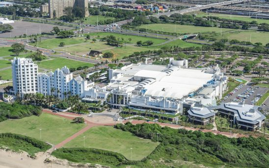 Suncoast Casino, Hotels and Entertainment