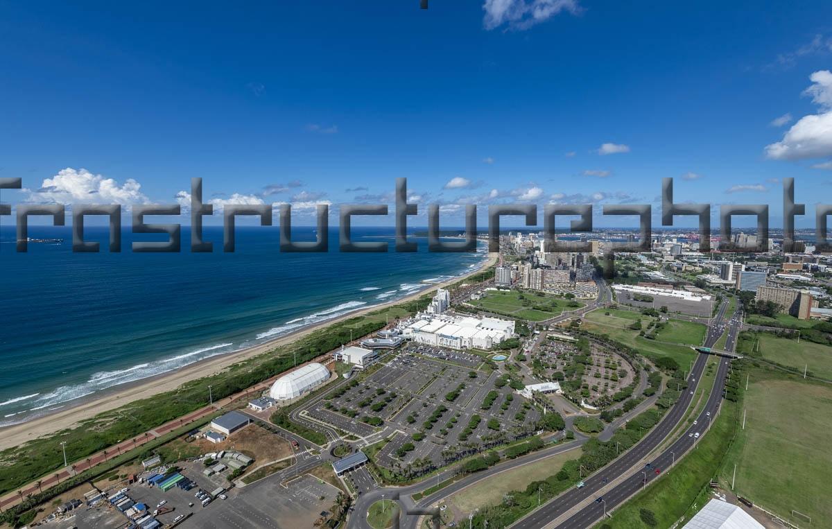 Suncoast Casino, Hotels and Entertainment
