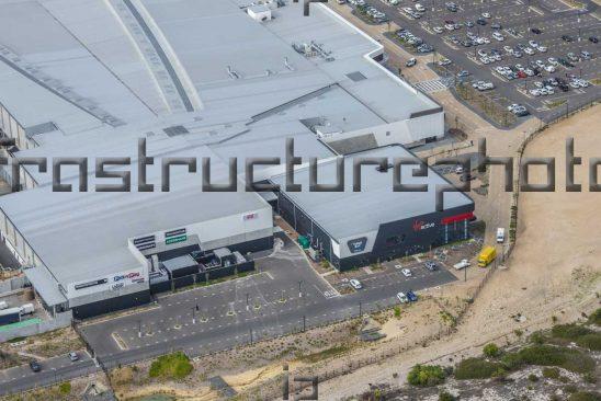 Table Bay Mall