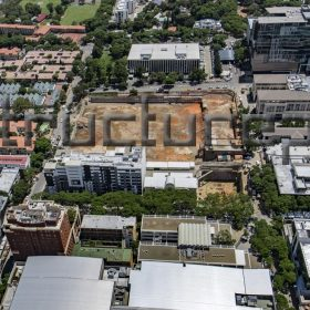 The Galleria Rosebank