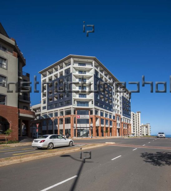 The Madison Umhlanga Ridge Town Centre