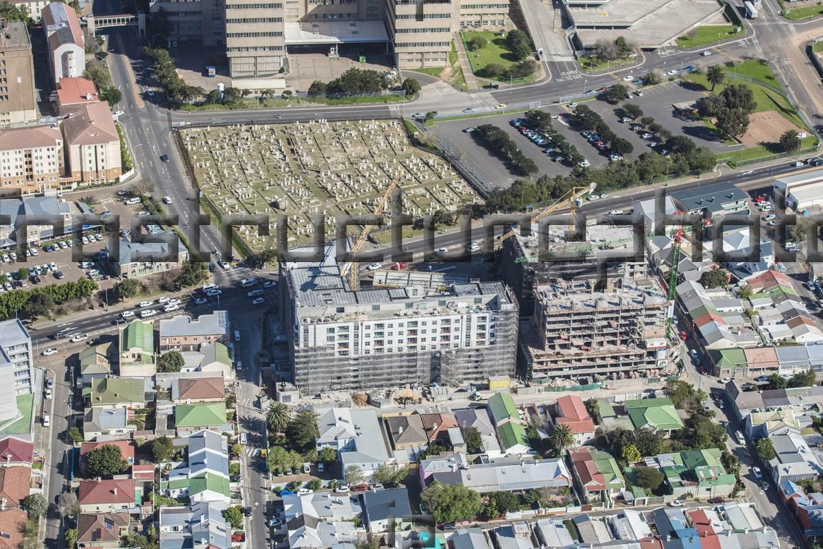 The Paragon Cape Town