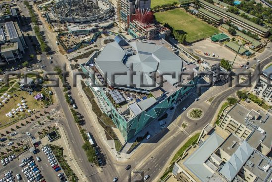 Time Square Casino Menlyn Maine