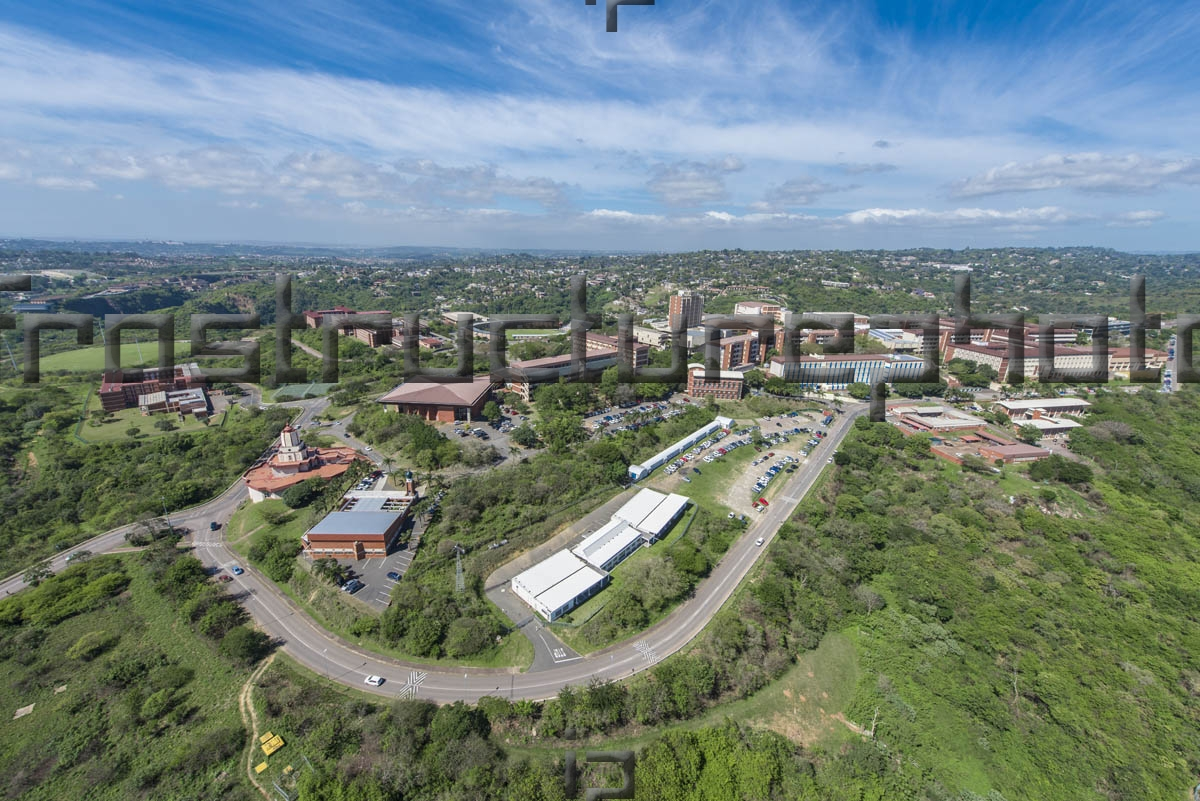 The University of KwaZulu-Natal Westville Campus