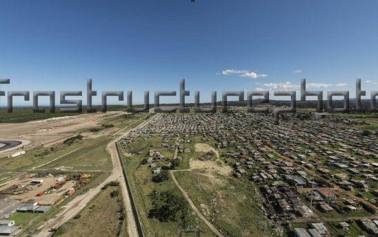 Townships Port Elizabeth