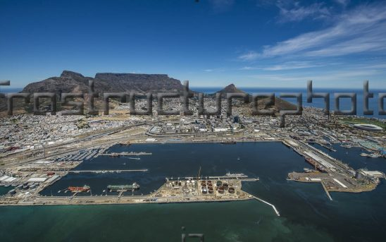 The port also has significant repair and maintenance facilities that are used by several largefishing fleetsand parts of theWest Africanoilindustry.